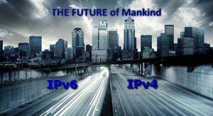 future-city_edited